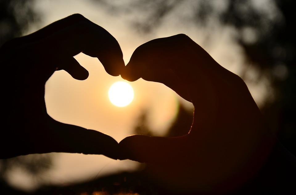 heart-583895_960_720