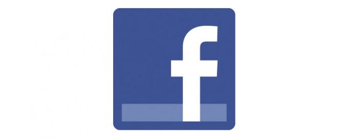 Video von Facebook kopieren und speichern