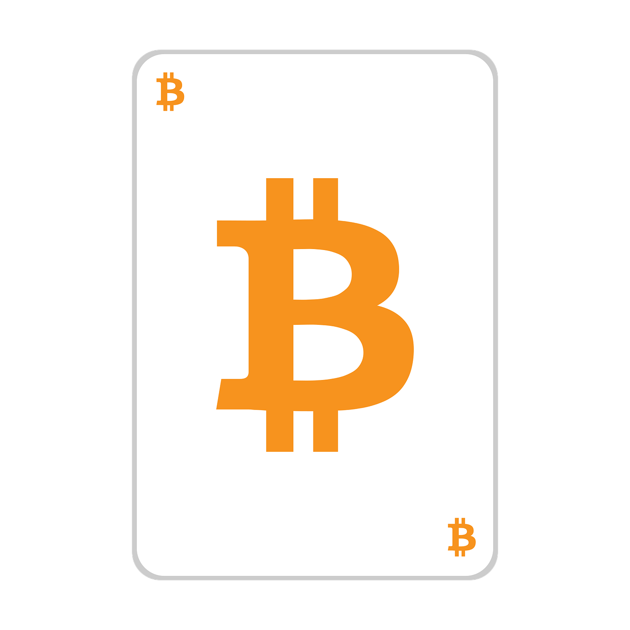 Bitcoin Profit Konto löschen